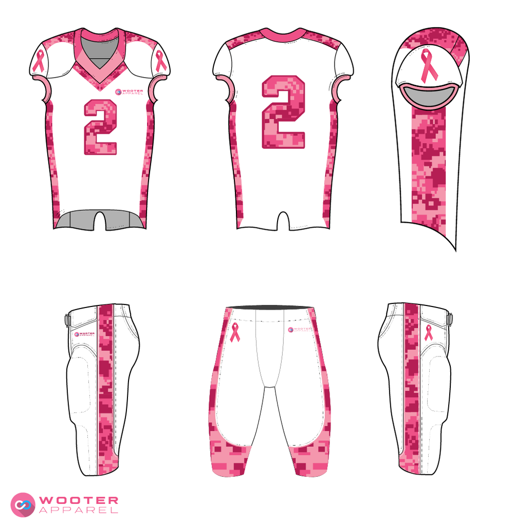 breast cancer foundation football-01.png