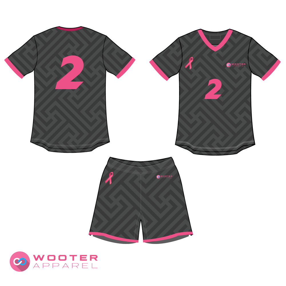 wooter breast cancer charity series soccer version 2 gray-02.png