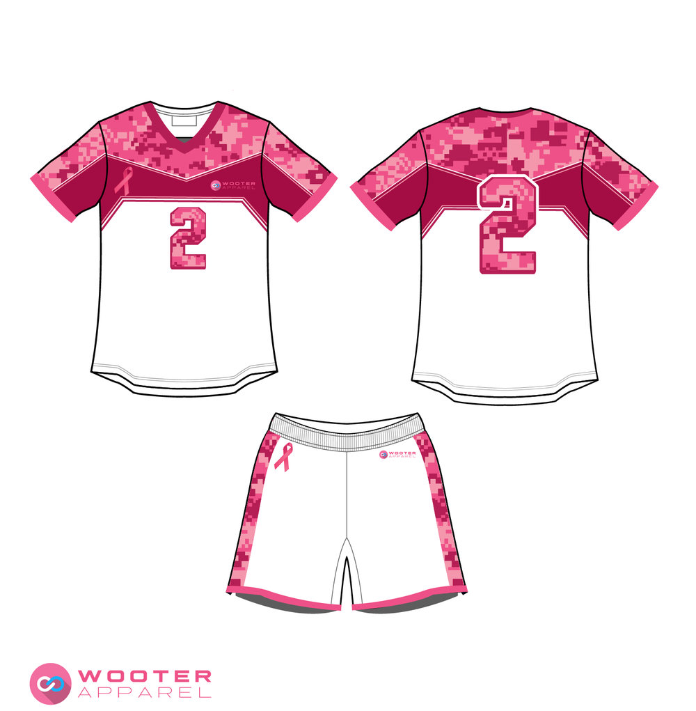 wooter breast cancer charity series soccer-01.png
