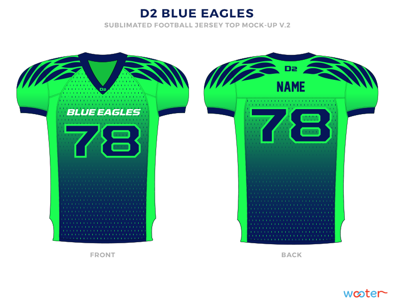 BlueEagles-FootballUniform-v2.png