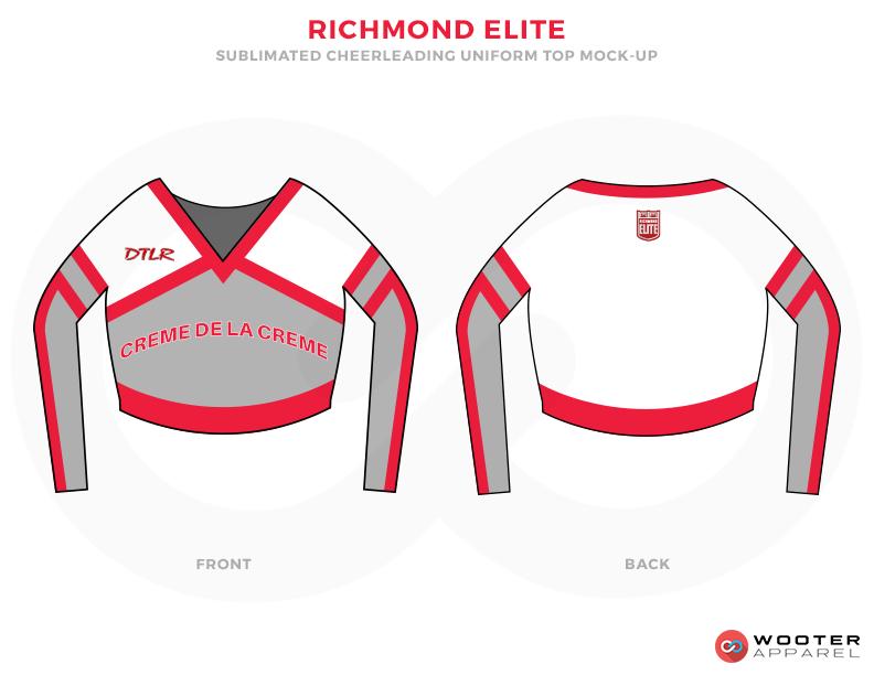 RichmondElite-CheerleadingUniform-top.png