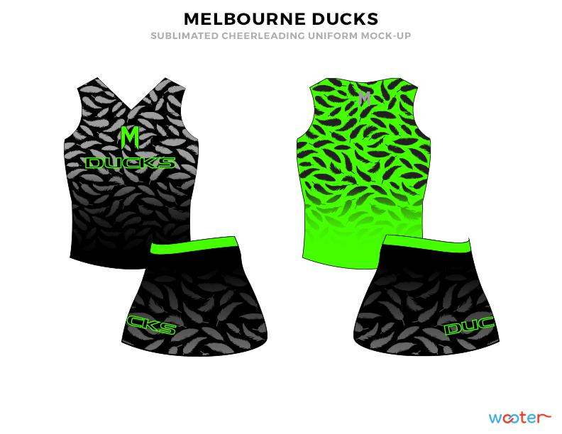 Ducks-CheerleadingUniform-mock.png