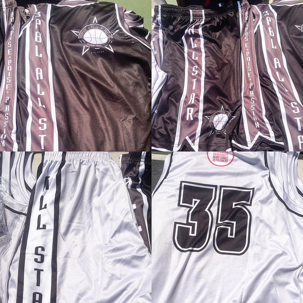 Brown Black and White Baseball Uniforms, Jersey and Shorts