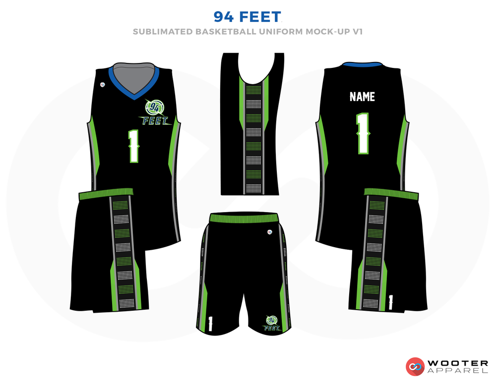 Ocatasi-BasketballUniform-mock-v1.png