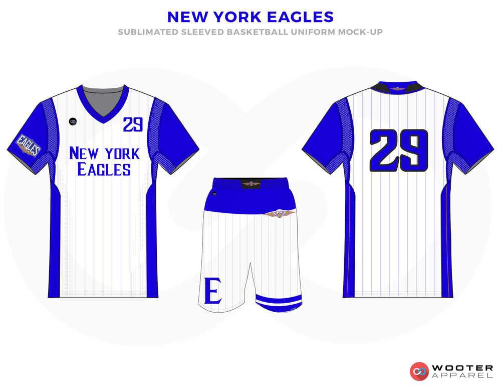NewYorkEagles-Basketball-Uniform-Sleeved-Mockup.png