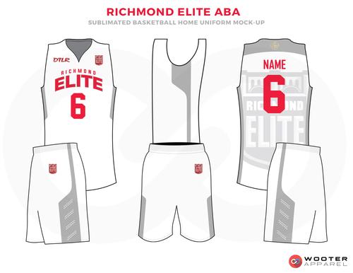 RichmondElite-BasketballUniform-Home-Mockup-3.png