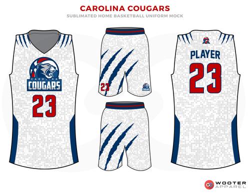 CarolinaCougars-BasketballUniform-Home-mock-1.png