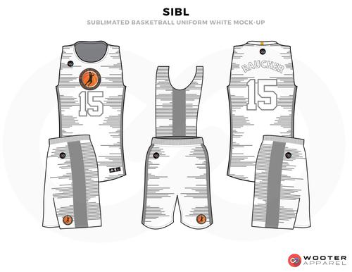 SIBL-BasketballUniform-White-mock.png