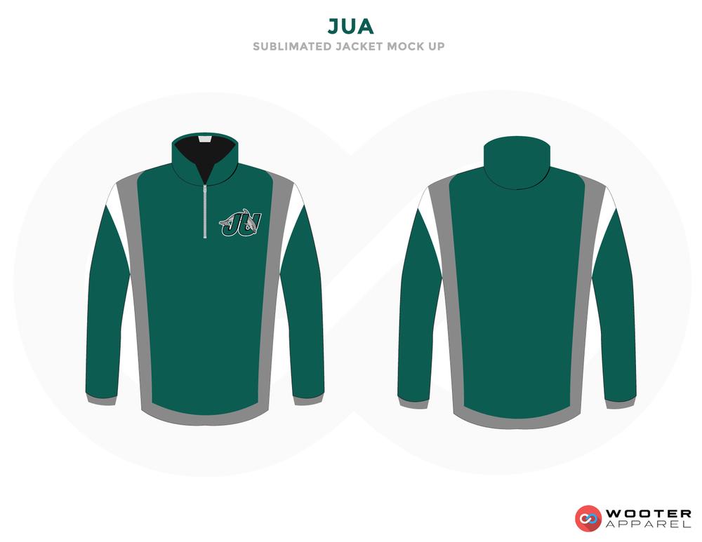 Jacksonville-University-Athletics-Jacket.png
