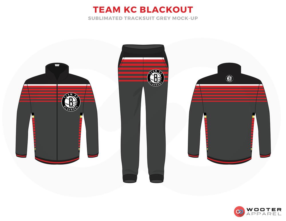 TeamKCBlackout-BasketballUniform-Tracksuit-mock.png
