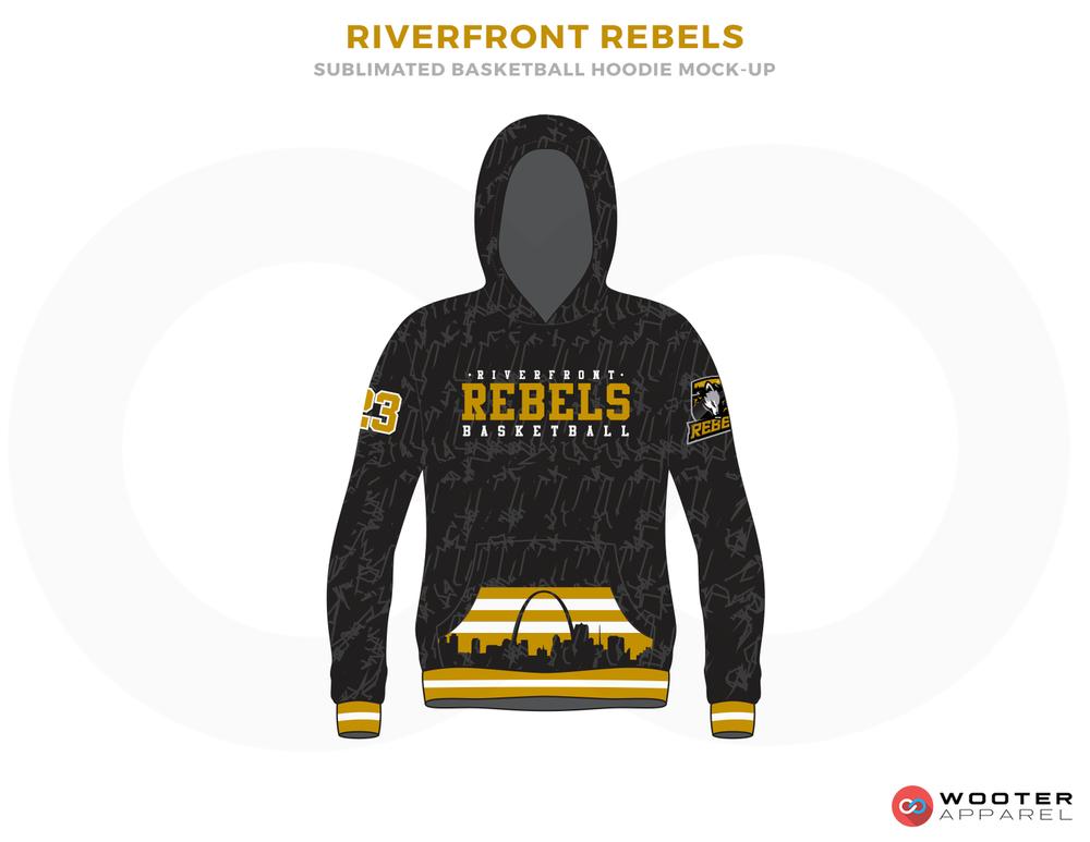 RiverfrontRebles-BasketballUniform-Hoodie-mock.png
