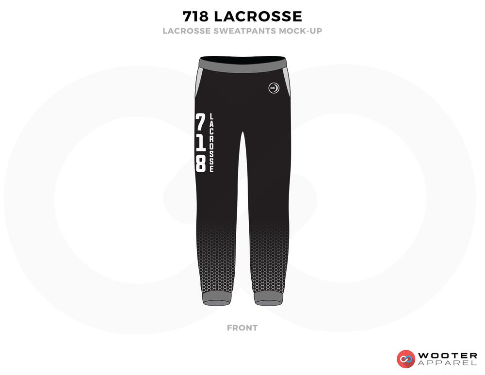 718Lacrosse-LacrosseSweatpants-Mockup.png