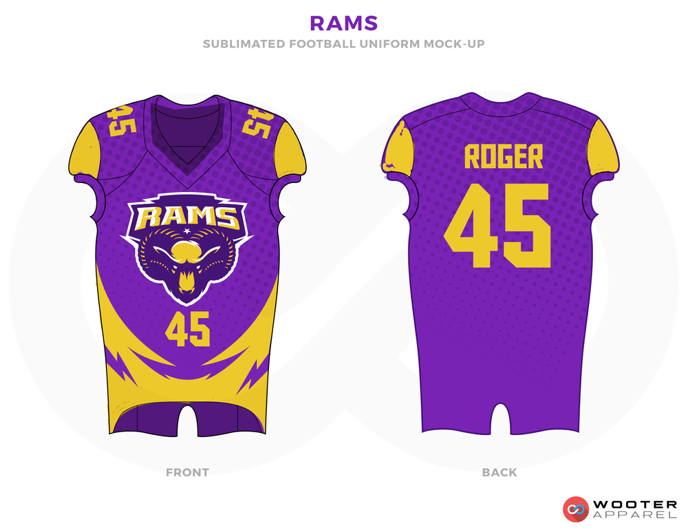 Rams-FootballUniform-Top-mock.png