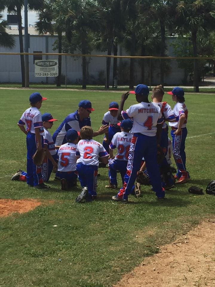 Blue Red White baseball uniforms jersey shirts, pants