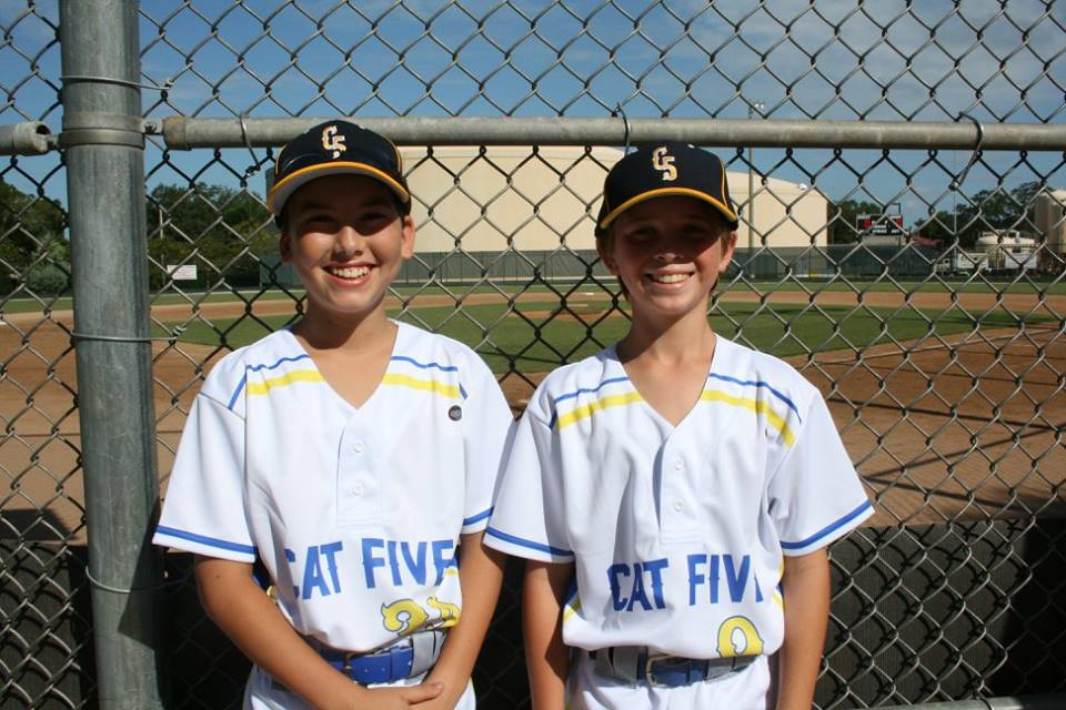 White Yellow Blue baseball uniforms jersey shirts, pants