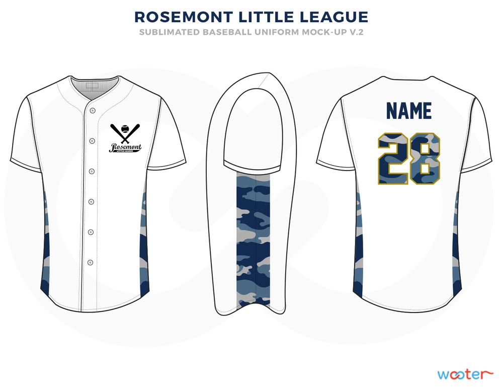 RosemontLittleLeague-BaseballUniform-Mock-v2.png