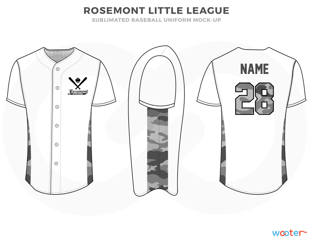 RosemontLittleLeague-BaseballUniform-Mock.png