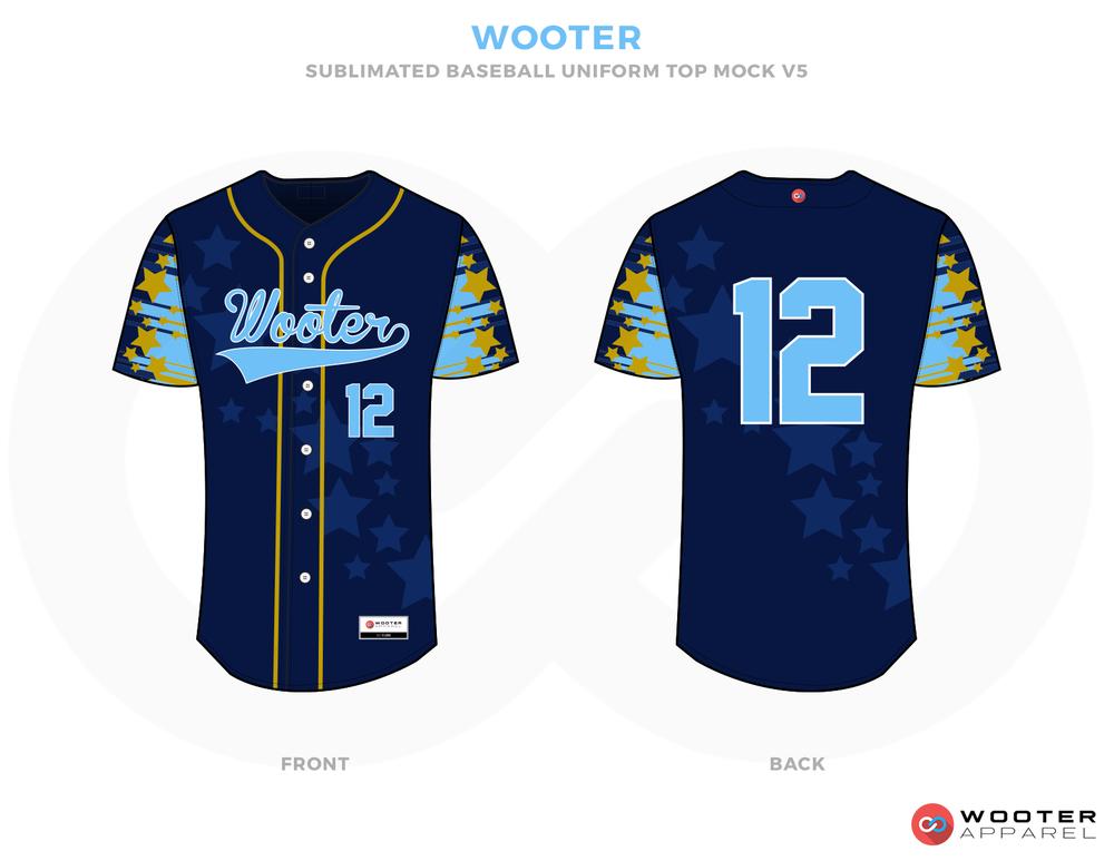 Wooter-BaseballUniform-Top-mock-v5.png