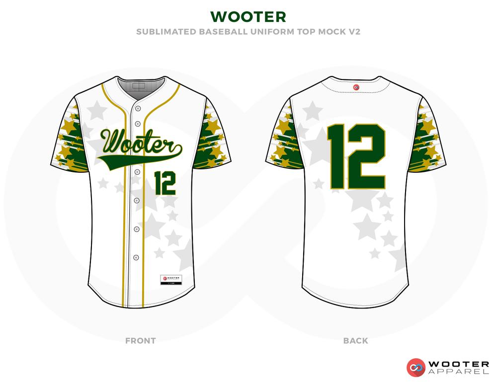 Wooter-BaseballUniform-Top-mock-v2.png