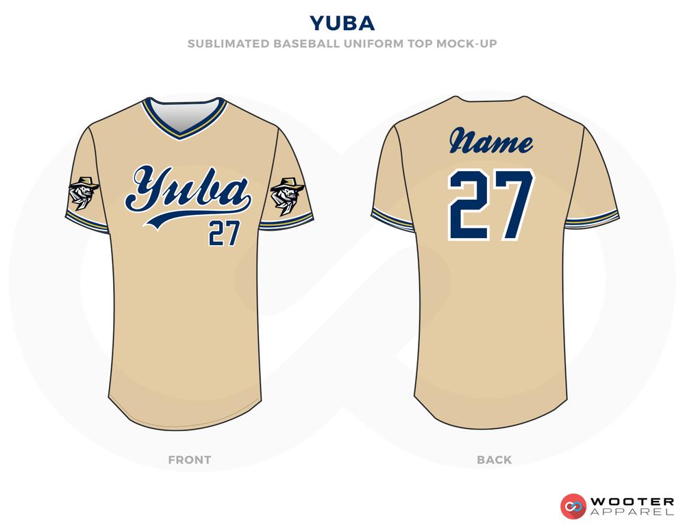 Yuba-BaseballUniform-Top-mock.png