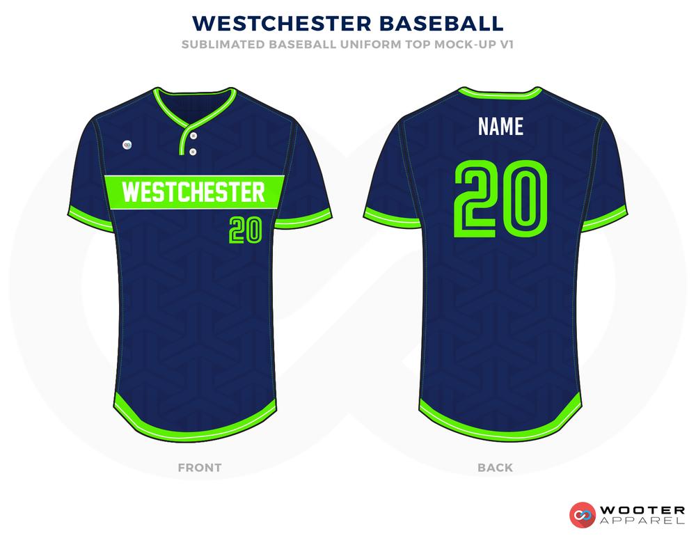 Westchester-BaseballUniform-Top-mock-v1.png