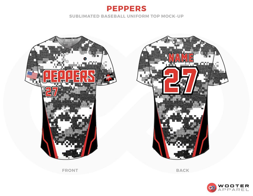 Peppers-BaseballUniform-Top-mock.png