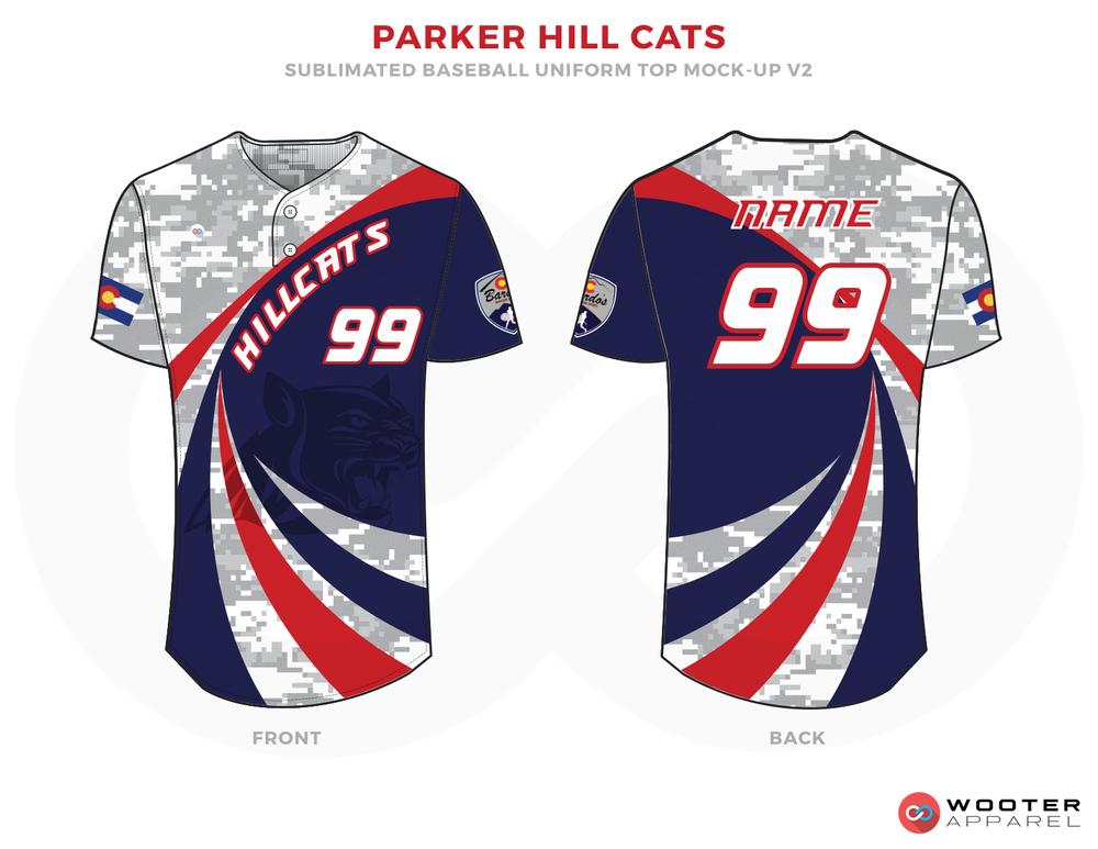 ParkerHillCats-BaseballUniform-Top-mock-v2.png