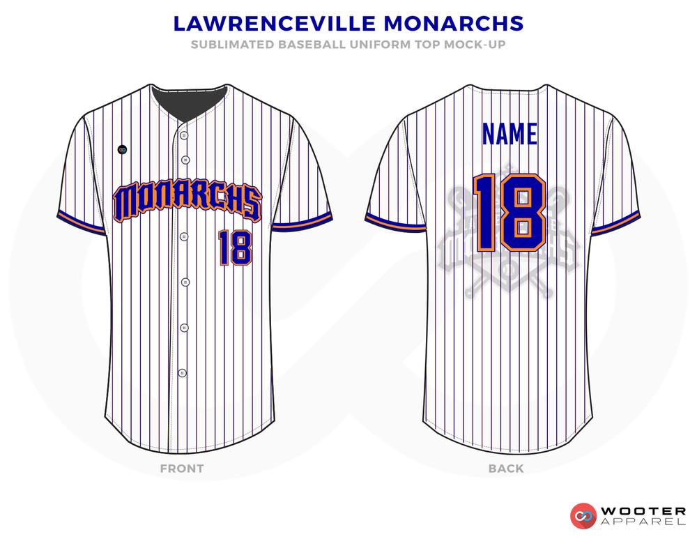 LawrencevilleMonarchs-BaseballUniform-Top-mock-v1.png