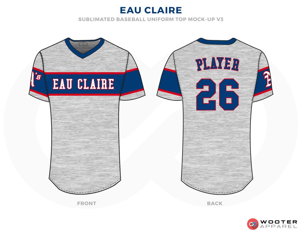 EAUClaire-BaseballUniform-Top-mock-v4.png