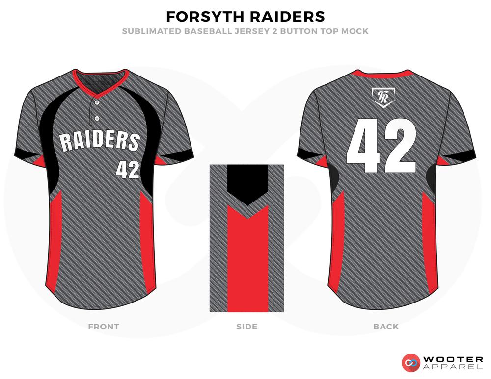 ForsythRaiders-BaseballUniform-Top-Grey-mock.png