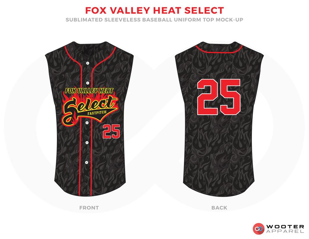 FoxValleyHeatSelect-BaseballUniform-Top-mock.png