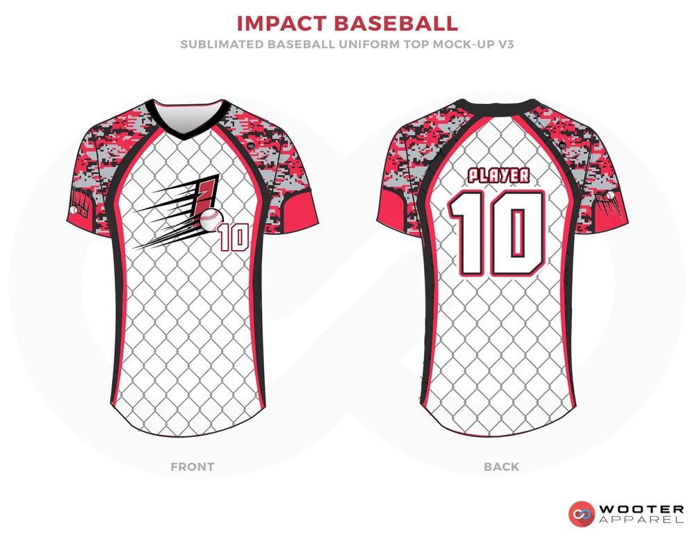 Impact-BaseballUniform-Top-mock-v3.png