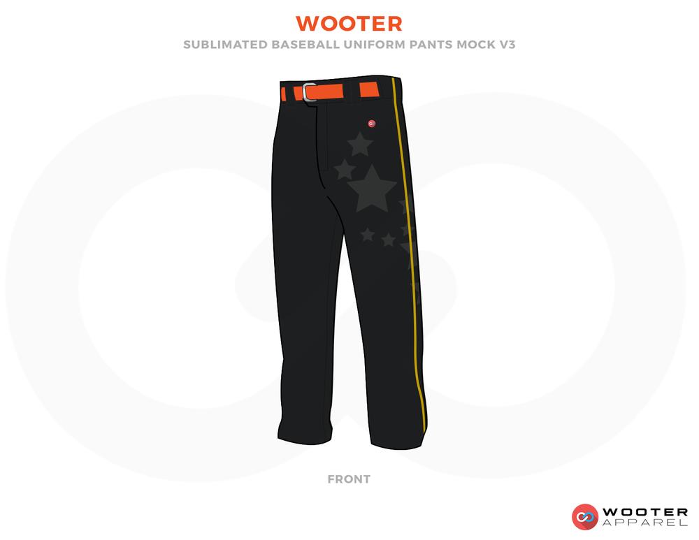 Wooter-BaseballUniform-Pants-mock-v3png