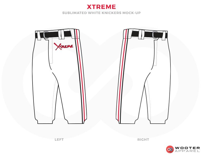 Xtreme-BaseballKnickers-White-Mockup.png