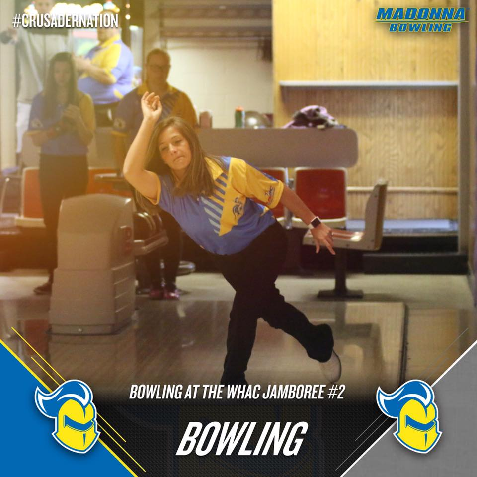 Blue Yellow white bowling uniforms, shirts, quarter zip polo