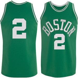 6ea43532c95 Atlanta Hawks. Boston Celtics. Boston Celtics