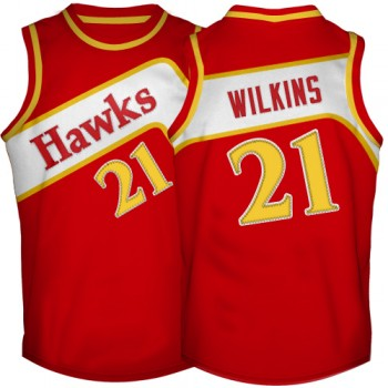 3c32bf6c677 ... real every nba teams best throwback jersey u2014 wooter apparel team  23d80 68f40