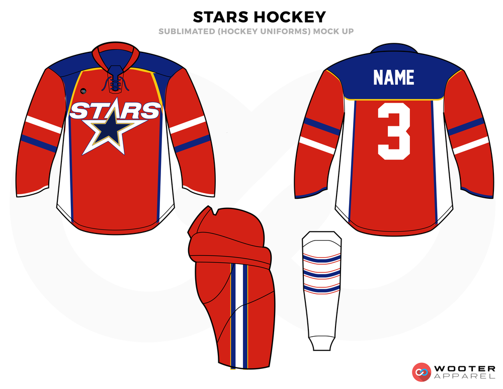 Hockey-Stars_a-02.png