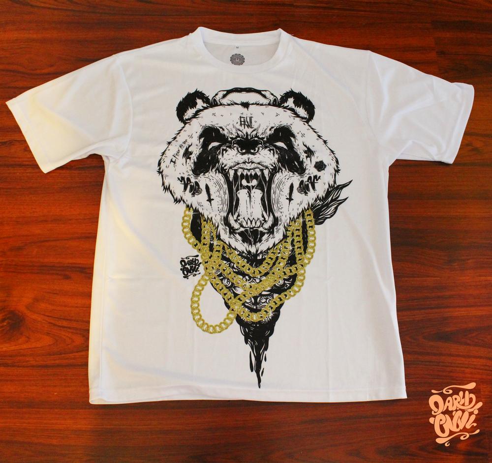 panda-2-chains.png