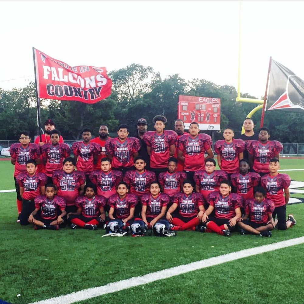 FALCONS COUNTRY red black white School baseball uniforms jerseys tops, pants