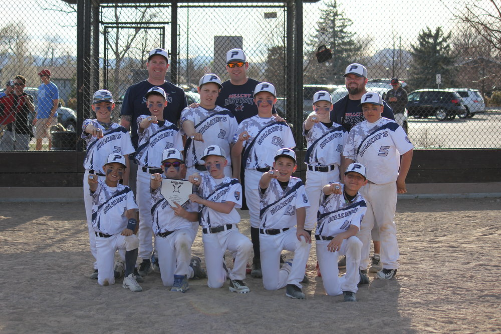 White Blue baseball uniforms jersey shirts, pants