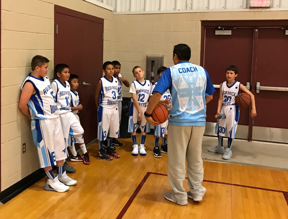 White Blue Black School basketball uniforms jerseys tops, shorts