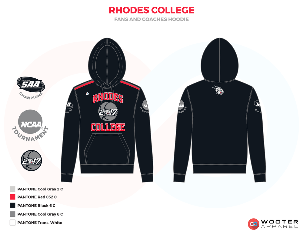 02_Rhodes College Championship Hoodies_REV2.png