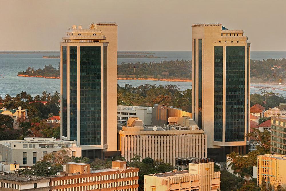 Bank_of_Tanzania_golden_hour.jpg