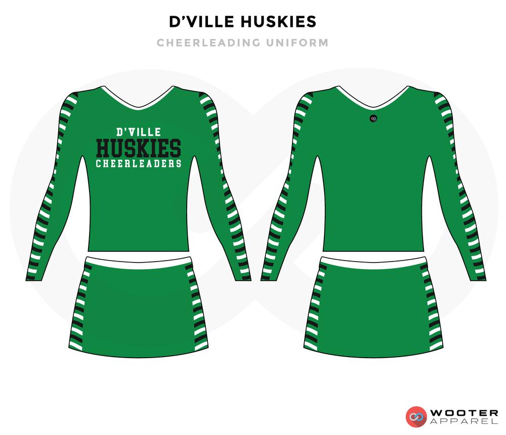 D'VILLE-HUSKIES-Cheerleading-Uniform2.png
