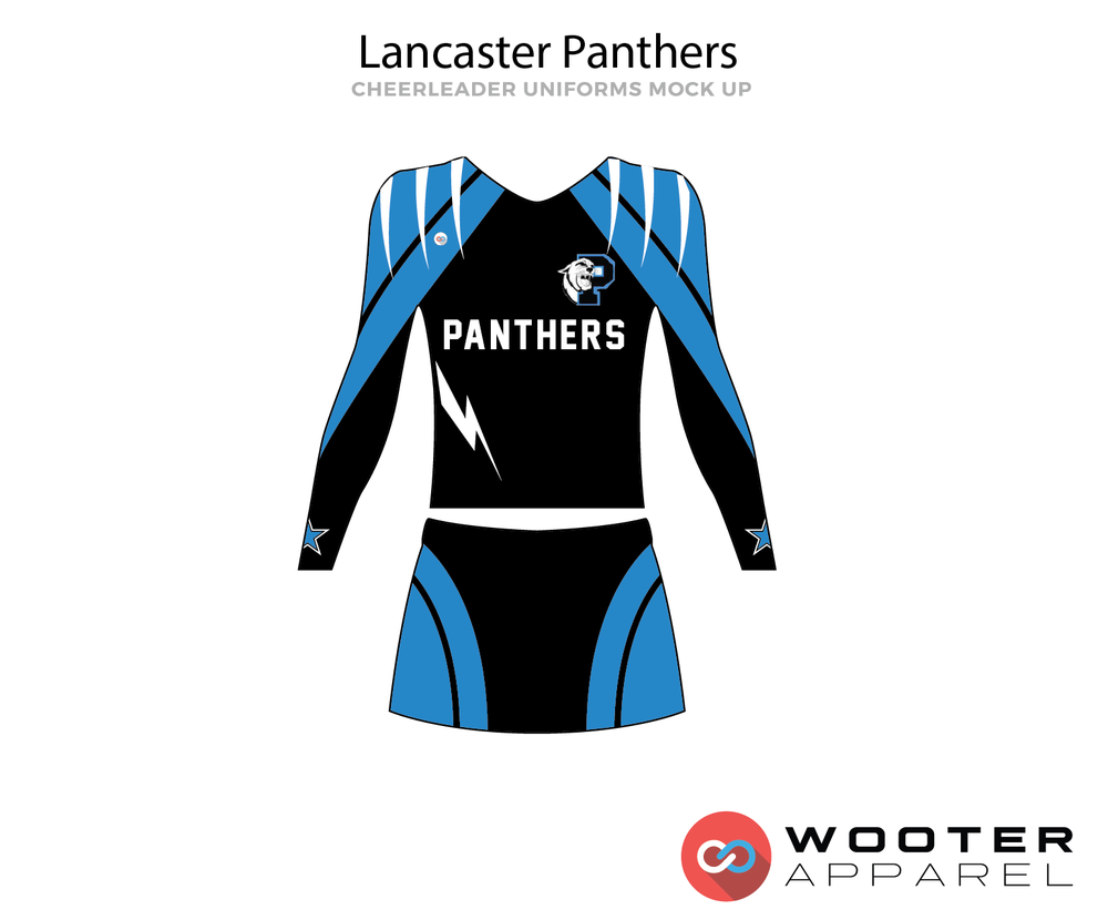 Lancaster Panthers cheerleading-01.png