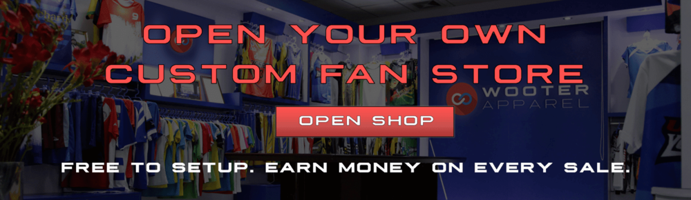 Open Your Own Custom Fan Store. Free To Setup. Earn Money on Every Sale..png