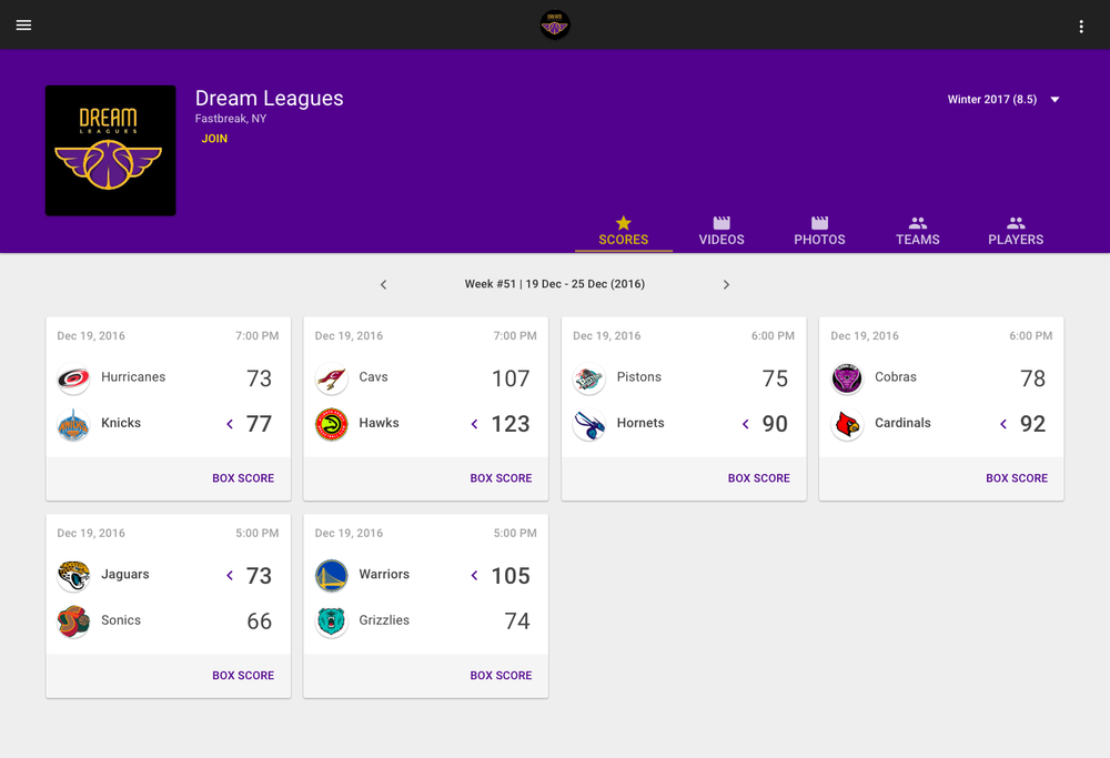 wooter+league+hub+platform+dream+leagues+basketball-1.png