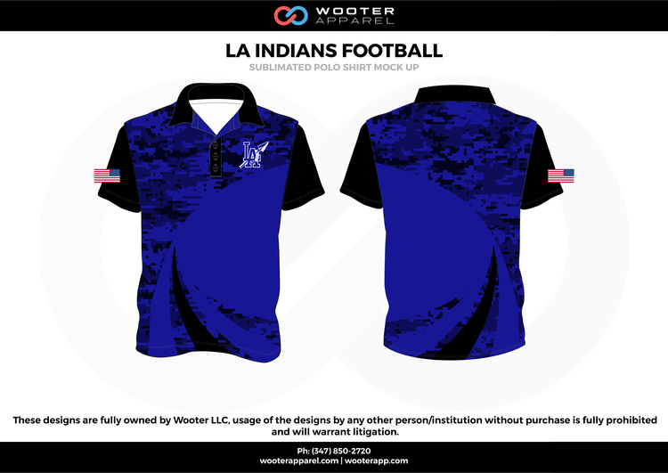 5cff2ce6 Polo Shirts — Wooter Apparel | Team Uniforms and Custom Sportswear