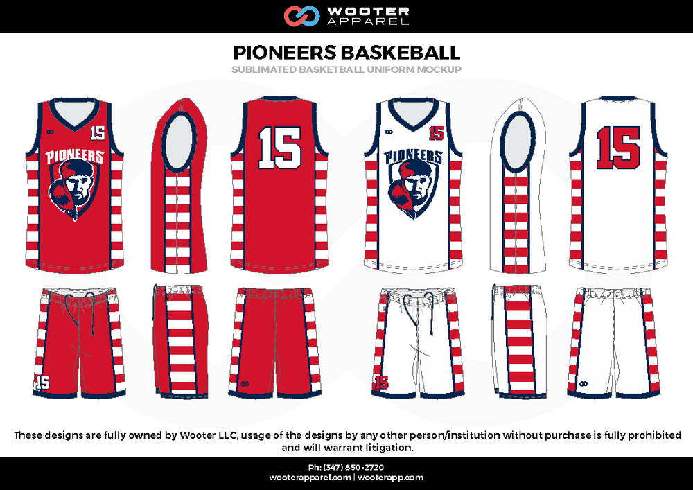 Wooter Apparel Website Designs Basketball - Sublimated Basketball Garments - 2017-11.png